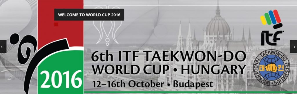 2016-10-13_world-cup_banner