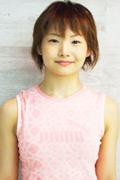 関口紀子副師範